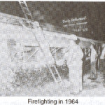 firefighting-1964-150x150-150x150