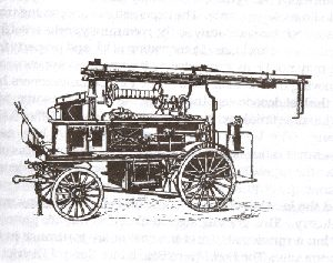 old-pumper