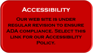 Accessibility Policy Link