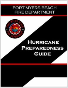 Hurricane Preparedness Guide 2021